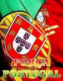 Photo de portugal-offisial