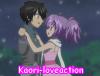 kaori-loveaction