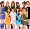 musique-manga-love-18