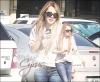 .     WWW.DESTINY-HOPECYRUS.SKYBLOG.COM ◊ Ta source d'actualité sur la belle Miley Cyrus !.
