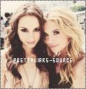 Photo de PrettyLiars-Source
