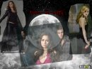 Photo de fiction-vd-buffy