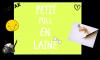 PetitPullEnLaine