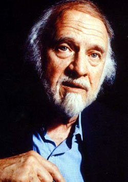 Hommage: Richard Matheson