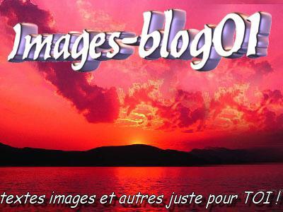 belles images et textes pour TON blog