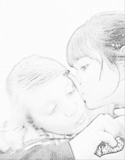 NiNiNE   &²  NANA   <3