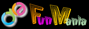 Découvrez Fun Mania, votre nouveau site 100% fête foraine