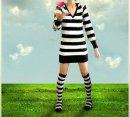 Photo de happy-girl-cool