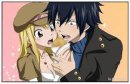 Photo de Fairy-Tail-L