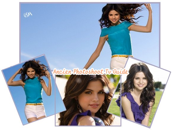 Ancien photoshoot -- Candid -- Jelena Instagram