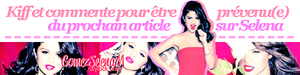 Pantene - Taylor & Selena - Déduction