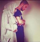 Photo de MaghrebiennemenNous