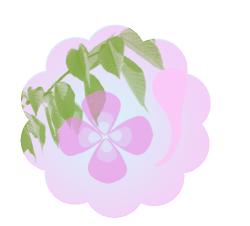habillage 16 : Arrietty et le petit monde des chapardeurs