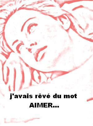 Agnès ou mynameisangel