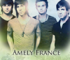 AmelyFR-Music