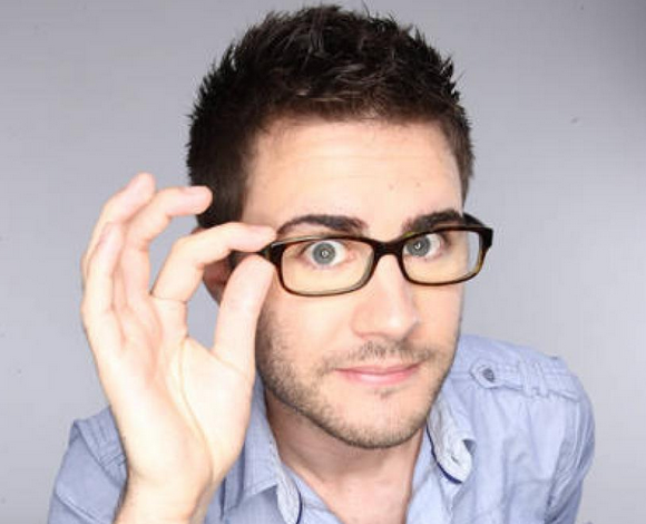 Blog de cyprien-youtube