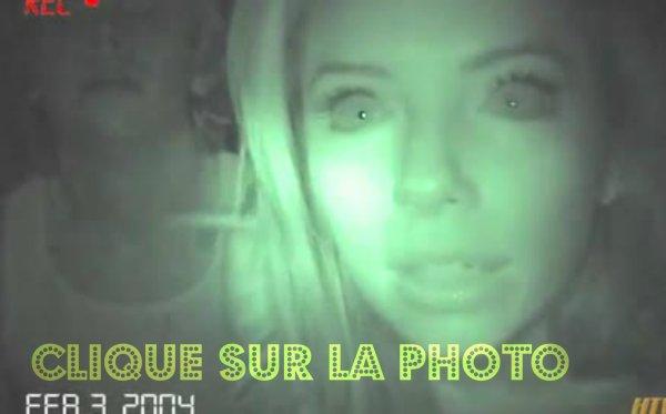 . Fausse sex tape avec Eva Longoria 01.10.2007 .