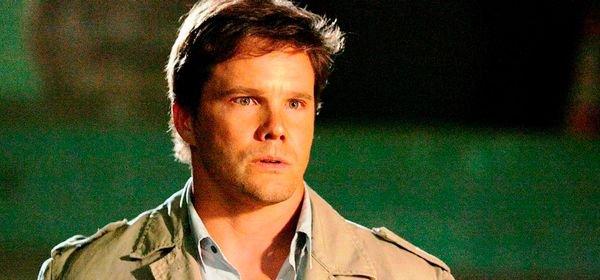 . Gare aux spoilers des prochains épisodes de la série NCIS: Los angeles! + Flash Back + Un nouvel acteur .
