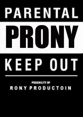lil-_ rony