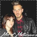 Photo de xo-Mattpokora-ox