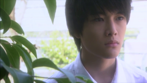 Kingyo Club (2011) Jdrama