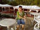 Photo de only-girls131