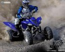Photo de Moto136