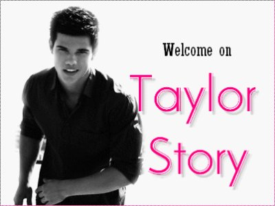 < Taylor-Story >