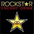 Photo de XxX-RocKStar-Energy-XxX