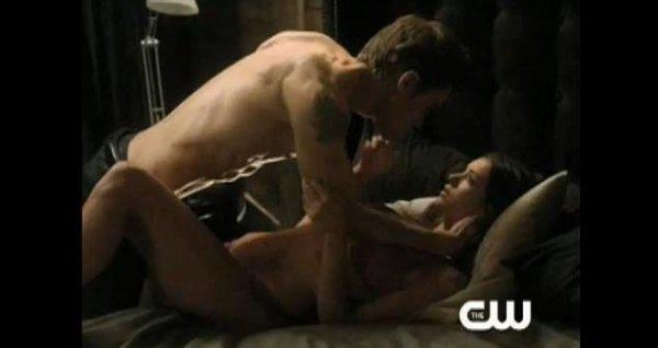 Vampire Diaries, saison 3 : Elena et Stefan ont-ils encore une chance ?