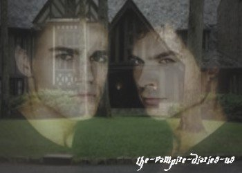 ♥WELCOME ON THE-VAMPIRE-DIARIES-US♥