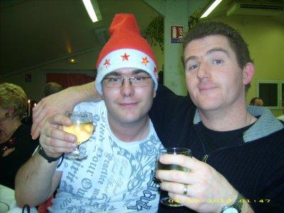 c pour la nouvel année 2011