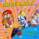 Photo de cirque-barral