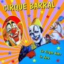 Photo de cirque-barral