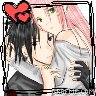 Photo de school-fic-sasusaku