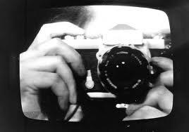 La Photo, plus qu'un art