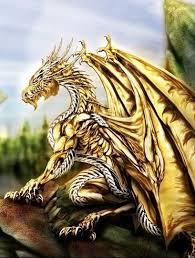 transformtion en dragon de luxus dans ma nouvele fic ! j'ai trop flasher dessus !!!!!!!!!!!!!!!!!!!!!!!!!!!!!!!!!!!!!!!!!!!!!!!!!!!!!!!!!!!!!