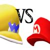 Mario-c-Wario