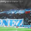 Photo de Daily-Marseille