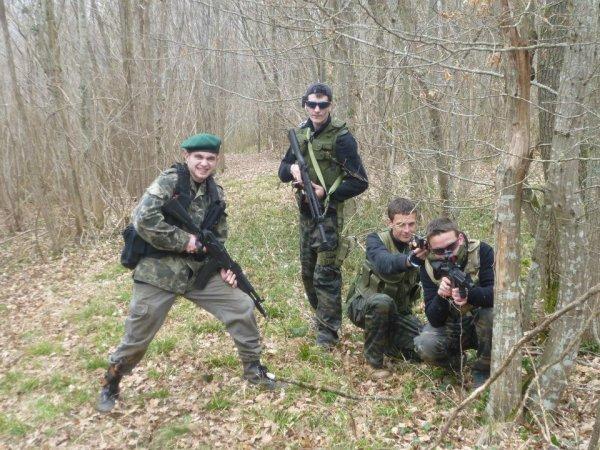 partie FSAB / NAT/ ABS 17/03/12
