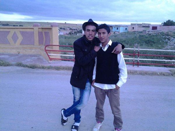 moi et aysan