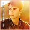 Justin-DBieber