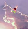 juzten-unicorn