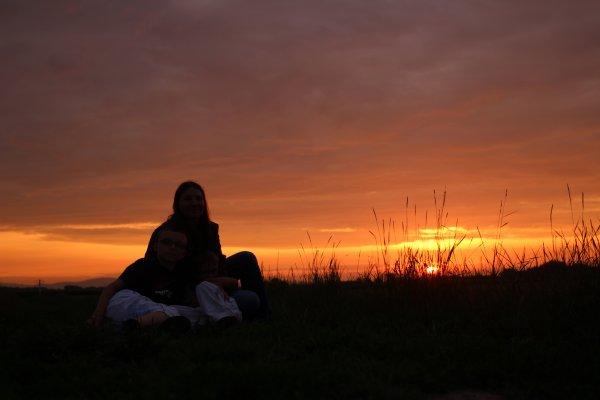 C'est nos noce de Chypre ,  6 ans de mariage ....
