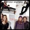 Greeys-anaatomyy