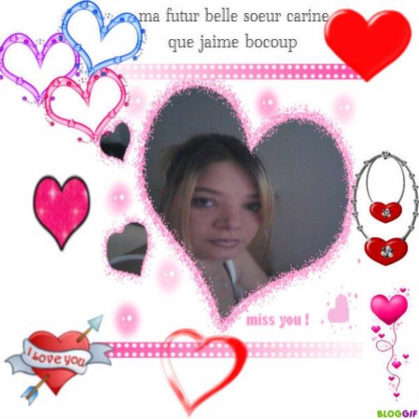 carinne