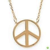 faite l'amour pas la guerre une capote coute moins chere que une bombe nucleaire