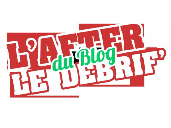 L'After Du Blog