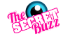 TheSecretBuzz