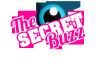 TheSecretBuzz